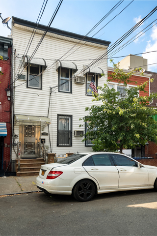 38-14 27th Street Queens, NY 11101