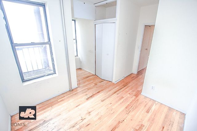 131 Ave A, Unit 14 Manhattan, NY 10009