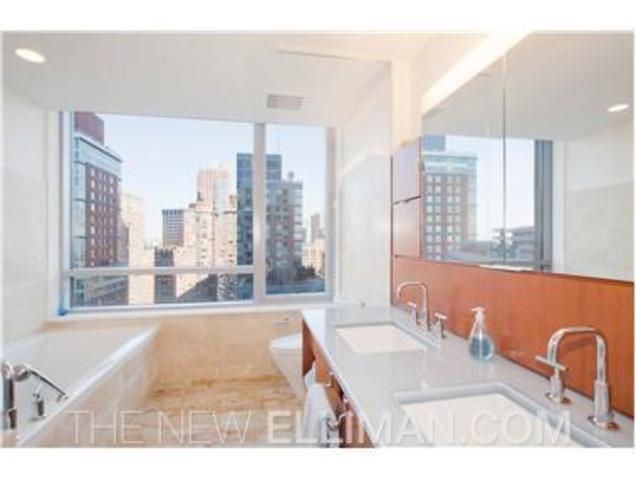 2 River Terrace, Unit 18F Image #1
