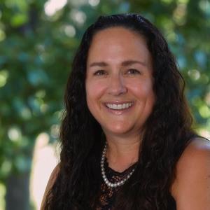 Jill McKenna,                       Agent in Dallas-Fort Worth - Compass