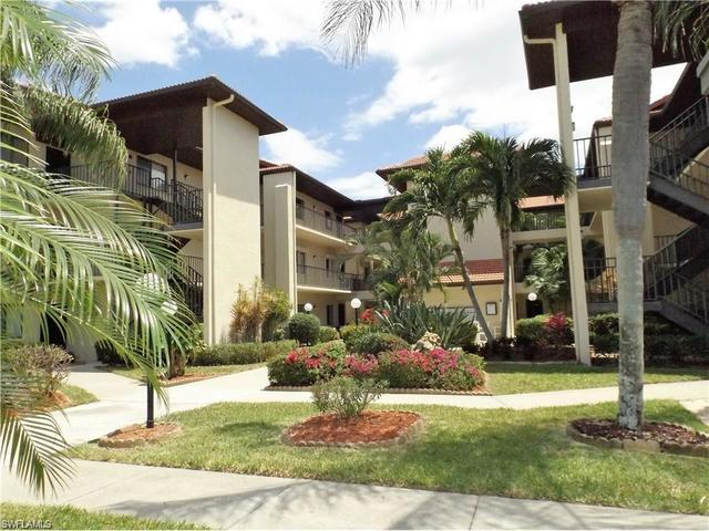 11300 Caravel Circle, Unit 210 Fort Myers, FL 33908