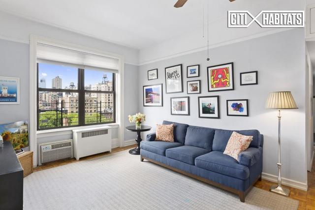 140 West 79th Street, Unit 7E Image #1