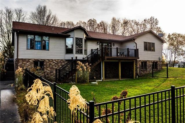 140 Stoup Road Adams Twp, PA 16046