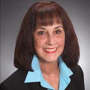 Aileen Ann Reisman, Agent in San Francisco - Compass