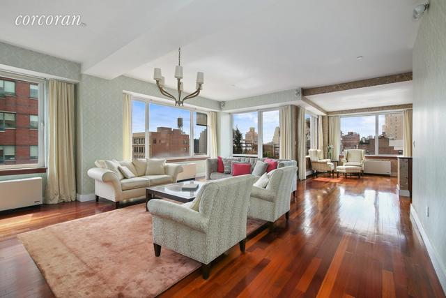 63 West 17th Street, Unit 9A Image #1