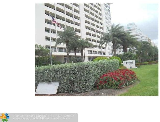 2000 South Ocean Boulevard, Unit 10 Image #1