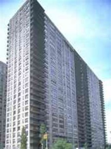 205 West End Avenue, Unit 3T Image #1