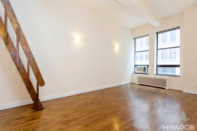 80 Madison Avenue, Unit 4A Image #1