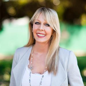 Headshot of Jennifer Neilan