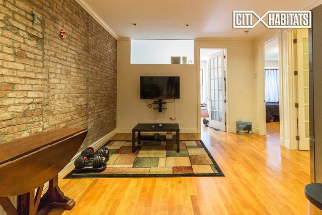 539 East 87th Street, Unit 2F Image #1