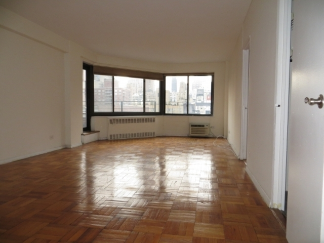 200 East 36th Street, Unit 15B Image #1
