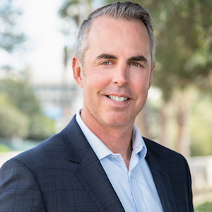 Brian Guth, Agent in Los Angeles - Compass