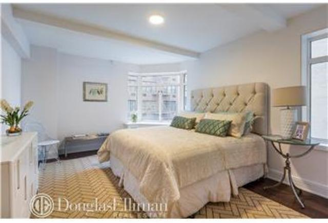 170 East 77th Street, Unit 3B Image #1