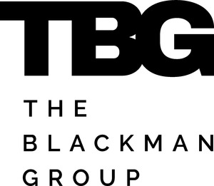 The Blackman Group, Agent Team in Dallas-Fort Worth - Compass