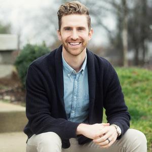 Chris Harris,                       Agent in Nashville - Compass