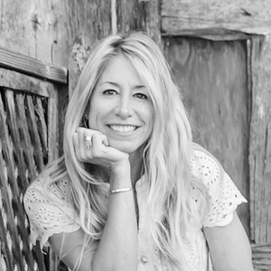 Ana Bowling, Agent in Telluride - Compass