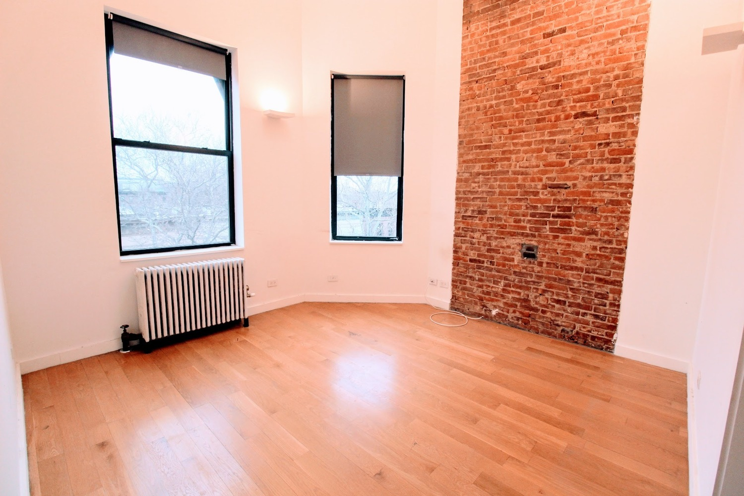 142-144 Decatur Street, Unit D6 Brooklyn, NY 11233
