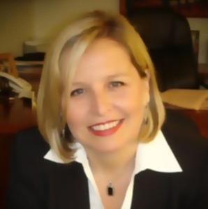 Marisol Duarte