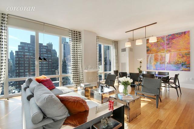 255 East 74th Street, Unit 11B Image #1