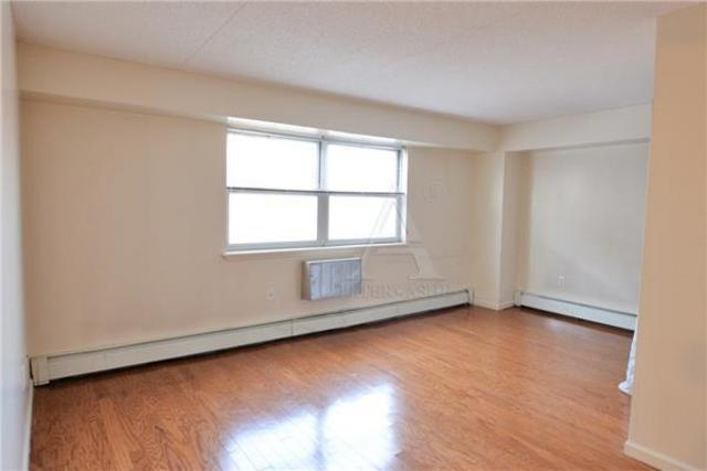 15 West 116th Street, Unit 4B Image #1