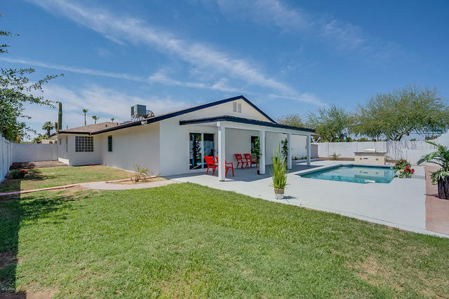 1838 West Orchid Lane Phoenix, AZ 85021