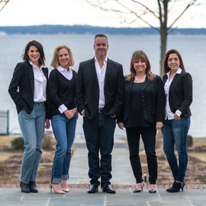 The Gregg Goldsholl Team, Agent Team in Westchester, NY - Compass
