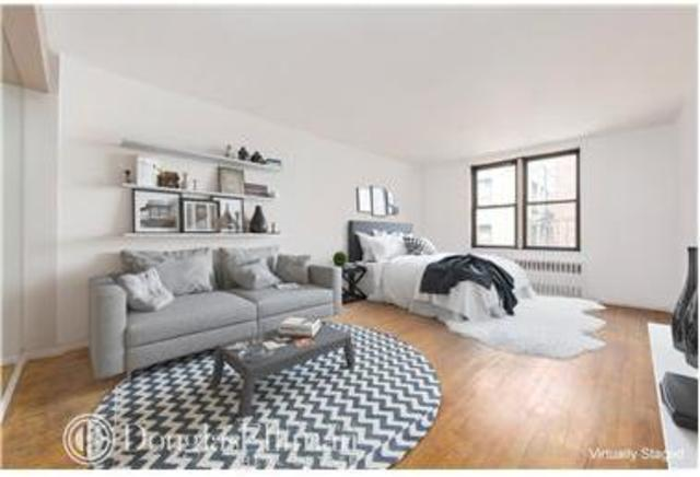 229 East 28th Street, Unit 5B Image #1