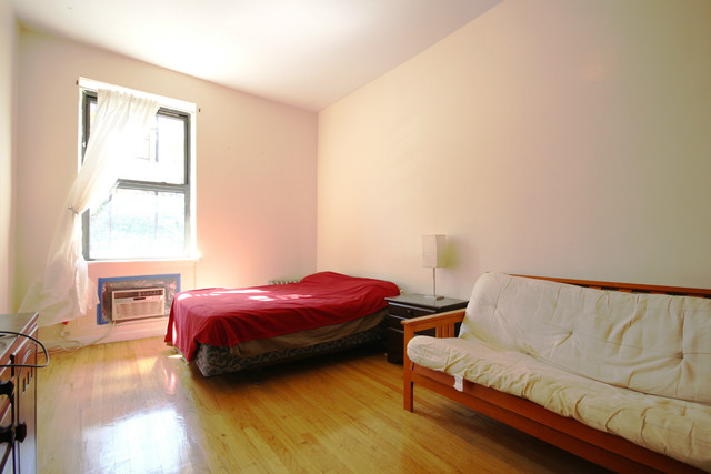 335 West 29th Street, Unit 1D Image #1