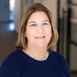 Patricia Cortese