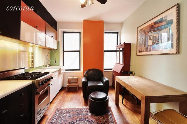 880 West 181st Street, Unit 5G Image #1