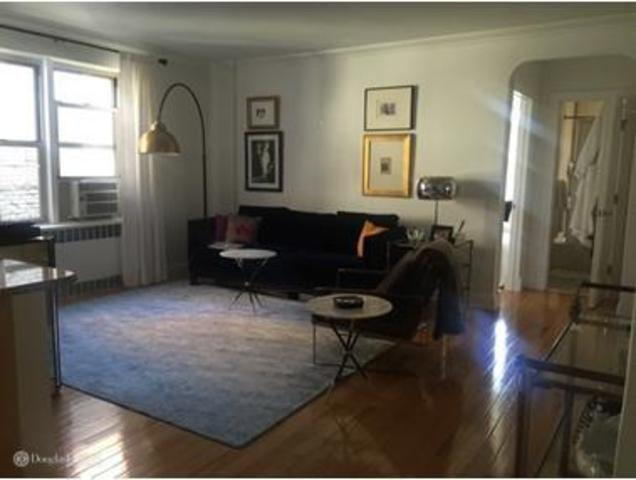330 East 63rd Street, Unit 3L Image #1