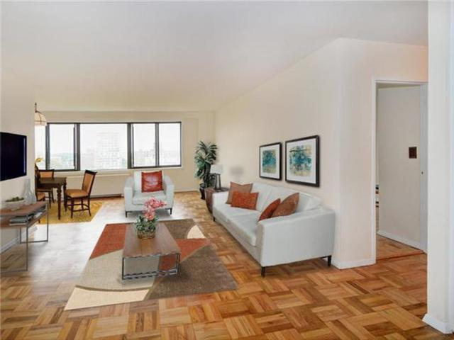3671 Hudson Manor Terrace, Unit 14H Image #1