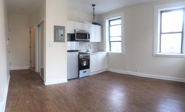 364 West 19th Street, Unit 1B Image #1