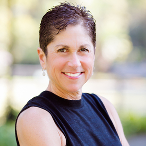 Nancy Ross, Agent in Los Angeles - Compass