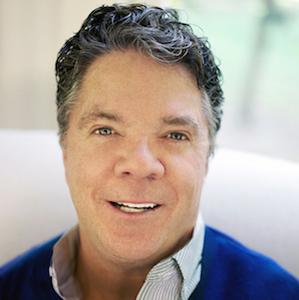 Mitch Morehart,                   Agent in Santa Barbara & Montecito - Compass