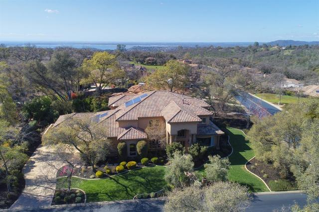 3006 Courbet Way El Dorado Hills, CA 95762