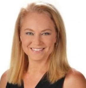 Janie Mahon, Agent in Los Angeles - Compass