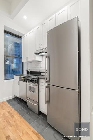 441 West 51st Street, Unit 1E Image #1