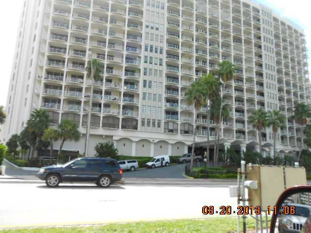5401 Collins Avenue, Unit 348 Image #1