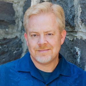 Todd Sheppard,                     Agent in San Francisco - Compass