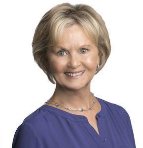 Susan Enzmann, Agent in San Francisco - Compass