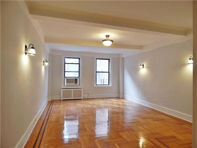 235 West 76th Street, Unit 11B Image #1