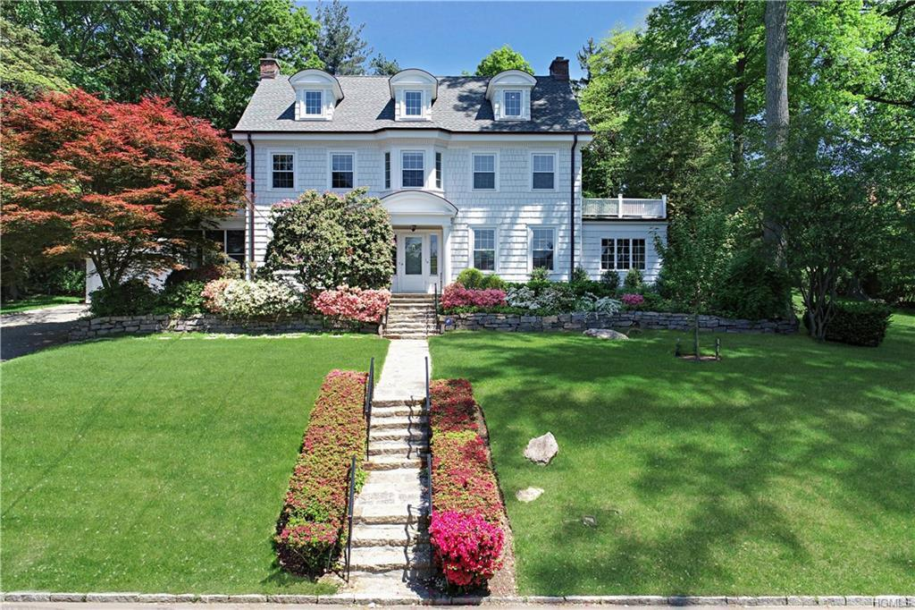 Find Homes for Sale in Eastchester, Westchester, NY - Compass