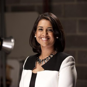 Priya Agrawal, Agent in San Francisco - Compass