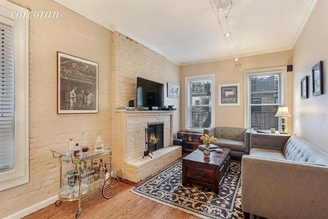 509 East 83rd Street, Unit 5R Image #1