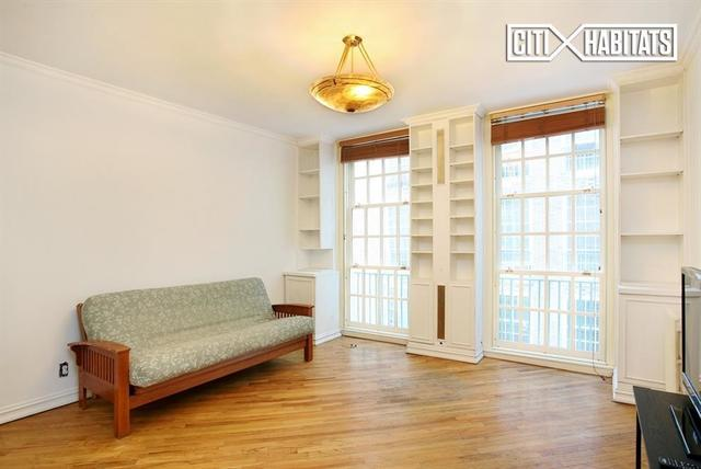 516 East 78th Street, Unit 3H Image #1