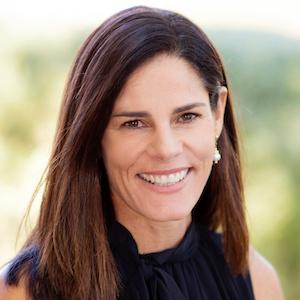 Anne Schreiber, Agent in San Diego - Compass
