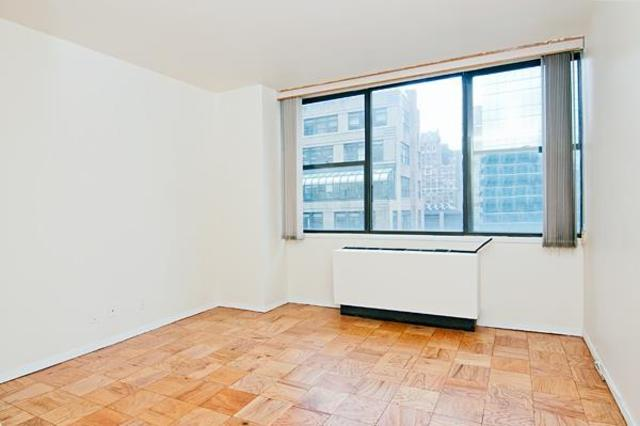 301 East 45th Street, Unit 19C Image #1