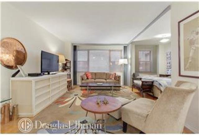 440 East 62nd Street, Unit 7H Image #1