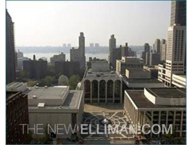 20 West 64th Street, Unit 17E Image #1